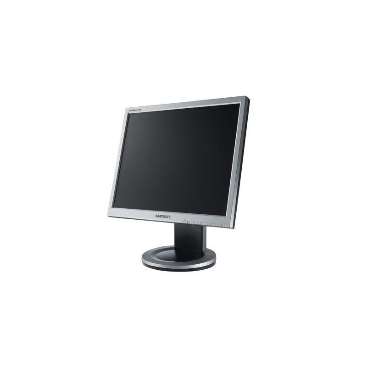 Ecran d'occasion Samsung 710n - ordinateur pas cher
