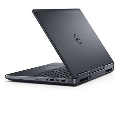 Ordinateur portable reconditionné Dell Precision 7510 - ordinateur occasion