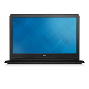 Ordinateur portable reconditionné Dell Vostro 3559 - ordinateur occasion