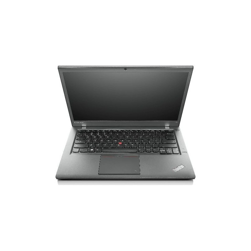 Ordinateur portable reconditionné Lenovo Thinkpad T450 - ordinateur occasion