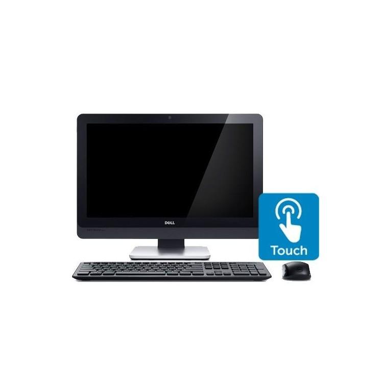 Ordinateur reconditionné Dell OptiPlex 9020 AIO - ordinateur occasion