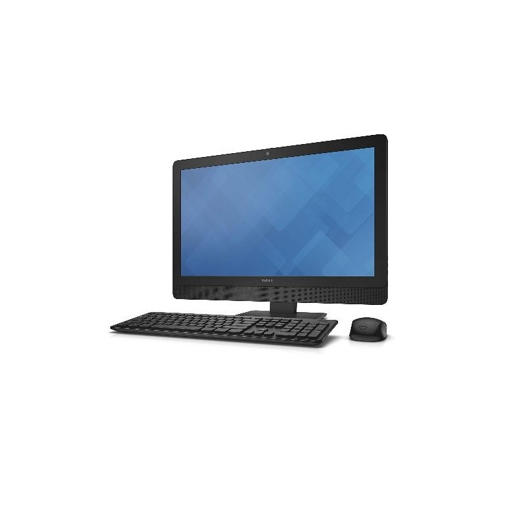 Ordinateur reconditionné Dell OptiPlex 9030 AIO - ordinateur reconditionné