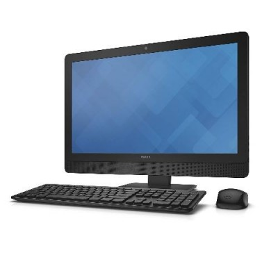Ordinateur reconditionné Dell OptiPlex 9030 AIO - ordinateur occasion