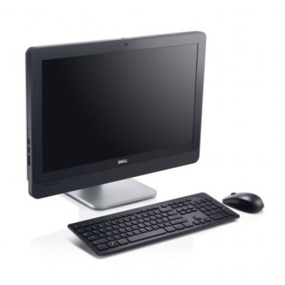 Ordinateur reconditionné Dell OptiPlex 9010 AIO - ordinateur occasion