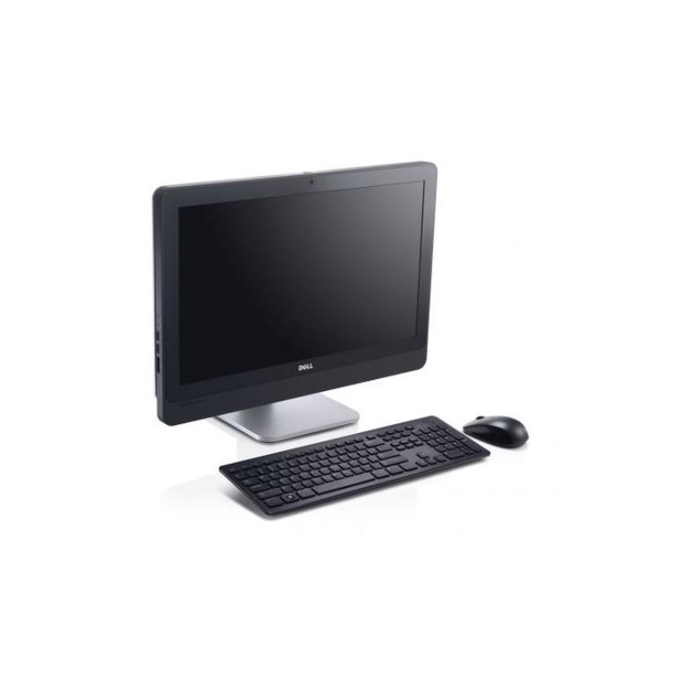 Ordinateur reconditionné Dell OptiPlex 9010 AIO - ordinateur occasion