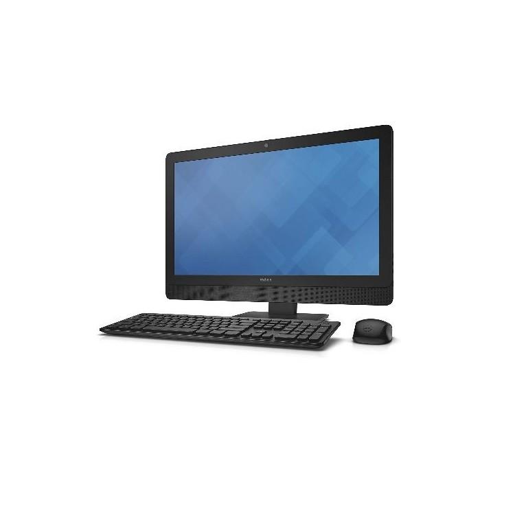 Ordinateur reconditionné Dell OptiPlex 9030 AIO - ordinateur occasion