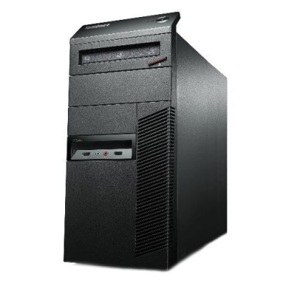 Ordinateur reconditionné Lenovo ThinkCentre M90p 5852-BU7 - ordinateur occasion