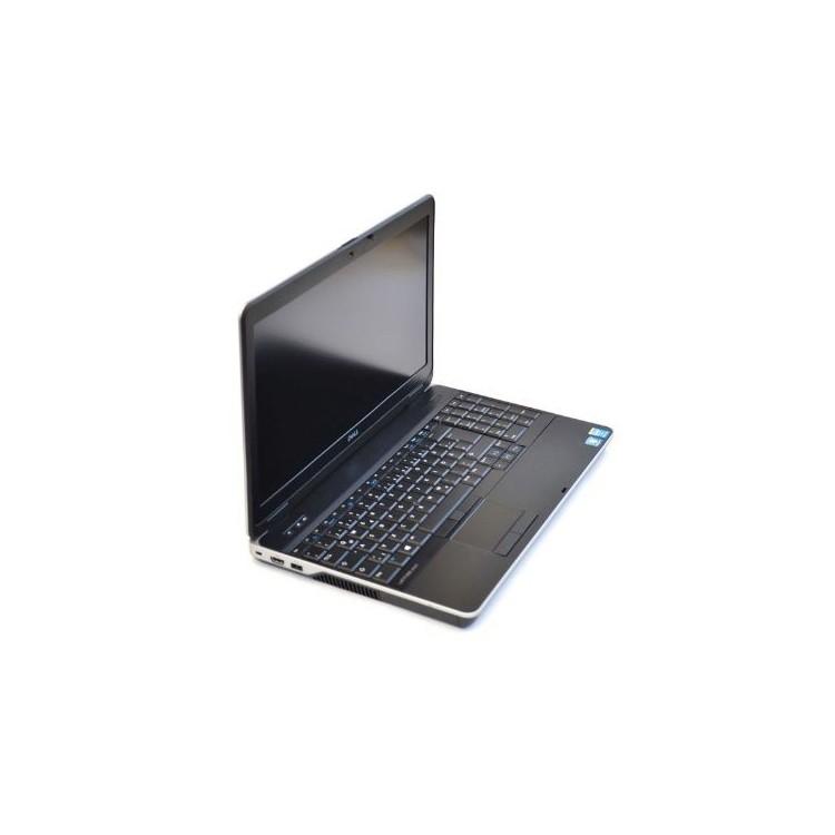Ordinateur portable reconditionné Dell Latitude E6540 - ordinateur occasion