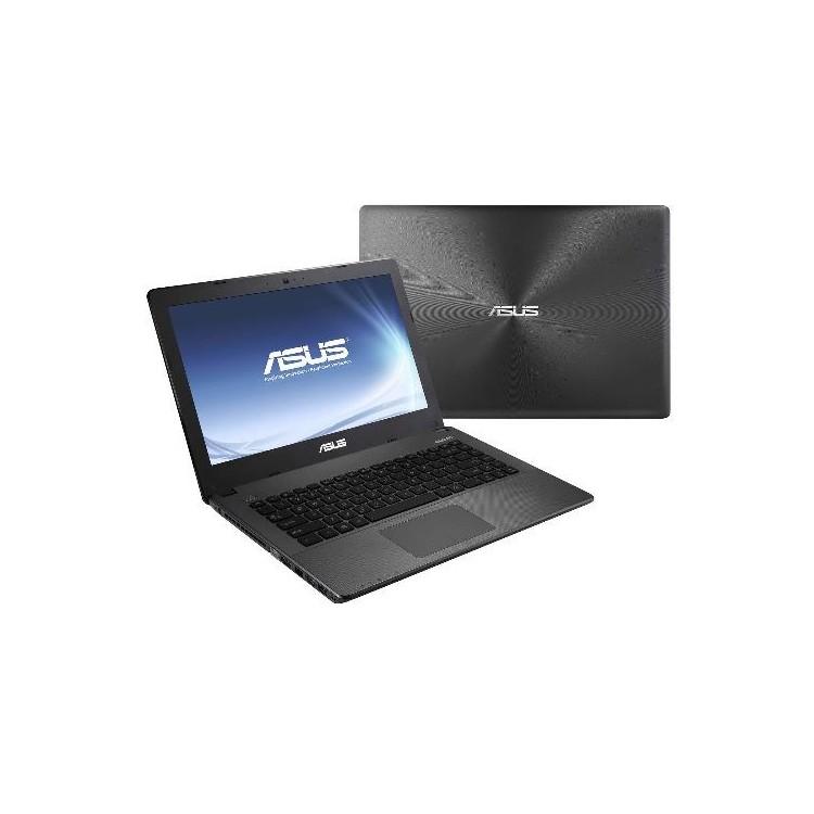 Ordinateur portable occasion Asus P450L - ordinateur occasion