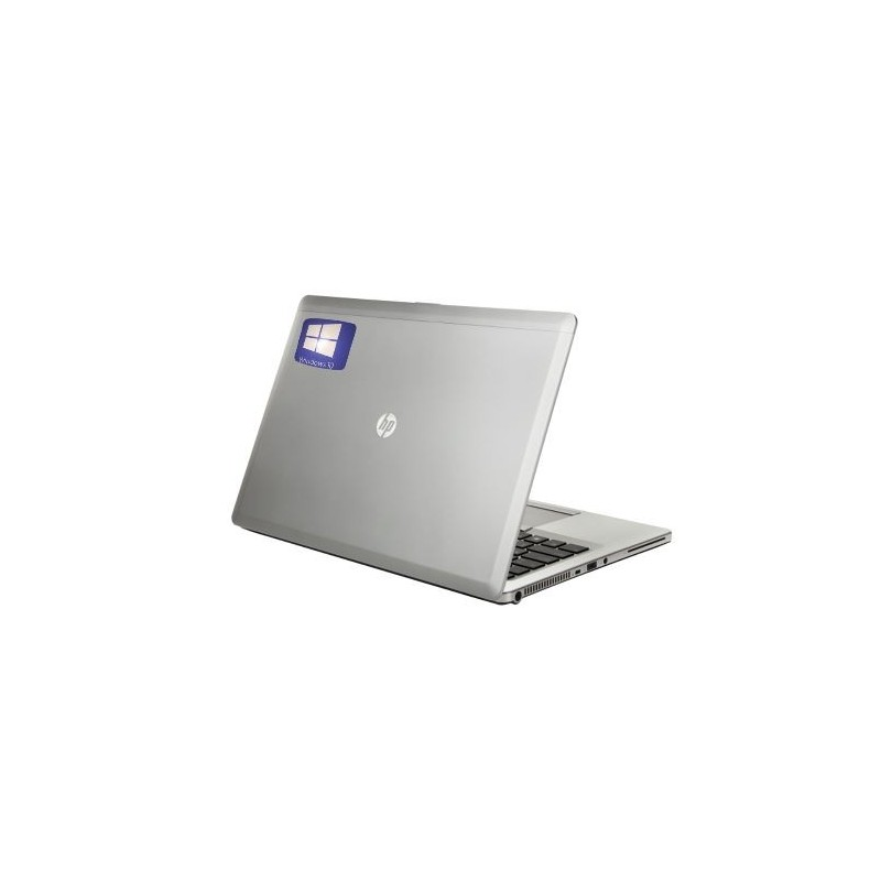 Ordinateur portable occasion HP EliteBook Folio 9480m - ordinateur occasion