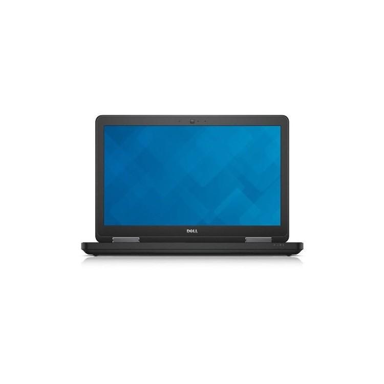 Ordinateur portable occasion Dell Latitude E5550 - ordinateur occasion