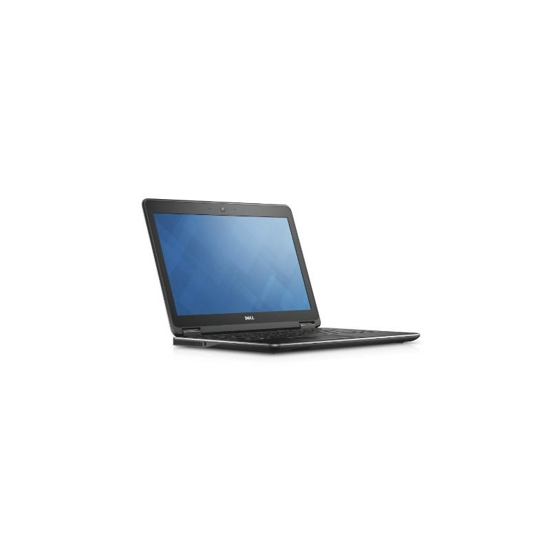 Ordinateur portable occasion Dell Latitude E7250 - ordinateur occasion