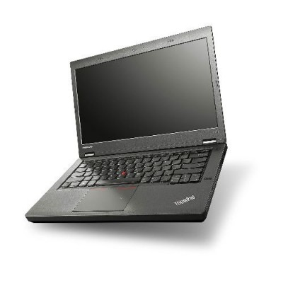 Ordinateur portable occasion Lenovo ThinkPad T440s - ordinateur occasion