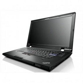 - ordinateur occasion