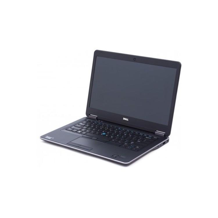 Ordinateur portable occasion Dell Latitude E7440 - ordinateur occasion