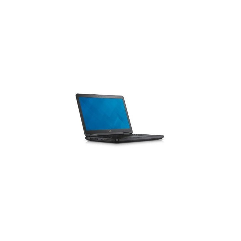 Ordinateur d'occasion Dell Latitude E5540 - ordinateur occasion