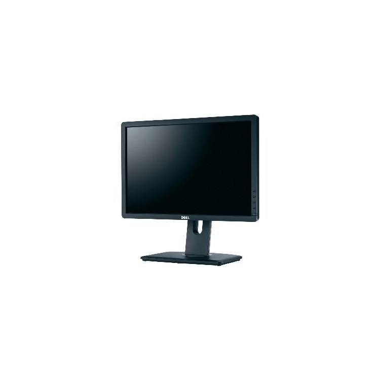 Ecran pour ordinateur Dell P1913sb Grade A - ordinateur occasion