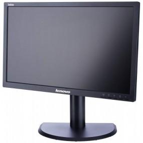 Ecran pour ordinateur Lenovo LT2323PWA Grade A - ordinateur occasion