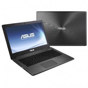 Ordinateur portable reconditionné Asus P450L Grade A - pc occasion