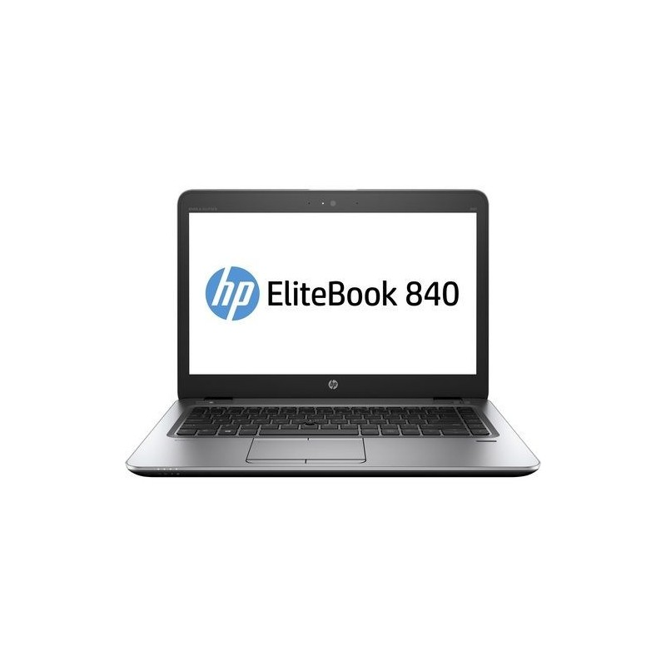 Ordinateur portable reconditionné HP EliteBook 840 G1 Grade B - ordinateur occasion