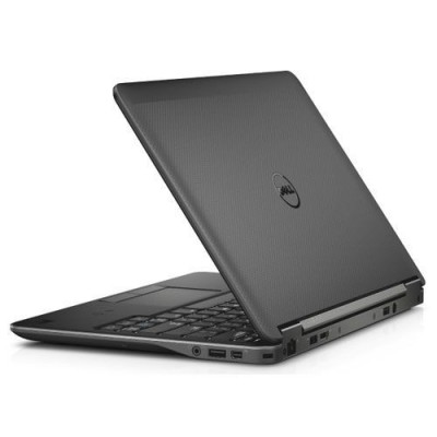 Ordinateur portable reconditionné Dell Latitude E7240 Grade B - ordinateur occasion