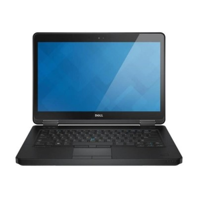 Ordinateur portable reconditionné Dell Latitude E5440 - ordinateur occasion