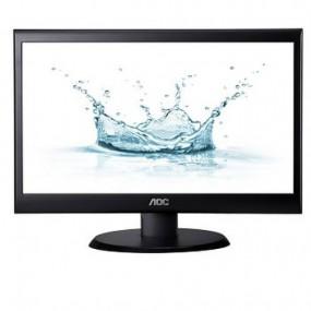 Ecrans occasion AOC e950Swda Grade A - ordinateur occasion