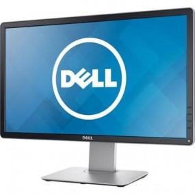 Ecrans occasion Dell P2214HB Grade A - ordinateur occasion