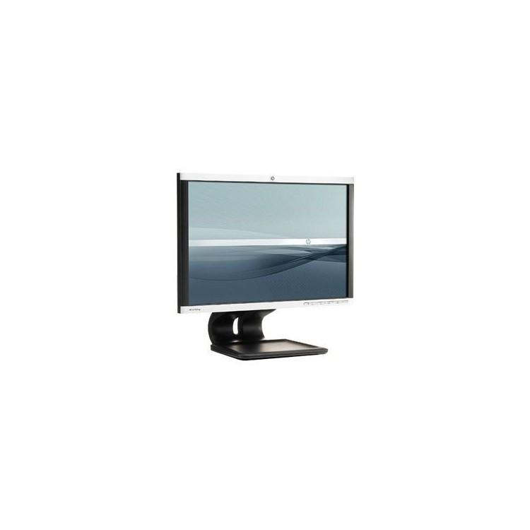 Ecrans occasion HP LA1905WG Grade A - ordinateur occasion