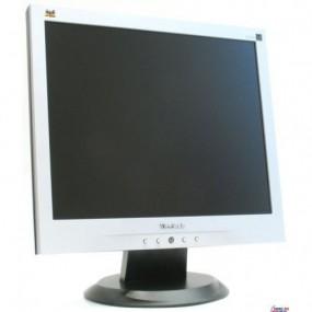 Ecran d'occasion Viewsonic VA703M - ordinateur occasion