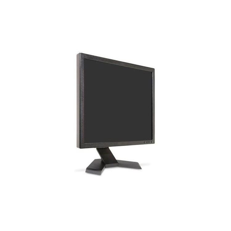 Ecran d'occasion Dell e170sc - ordinateur occasion