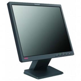 Ecran d'occasion Lenovo L174 - ordinateur occasion