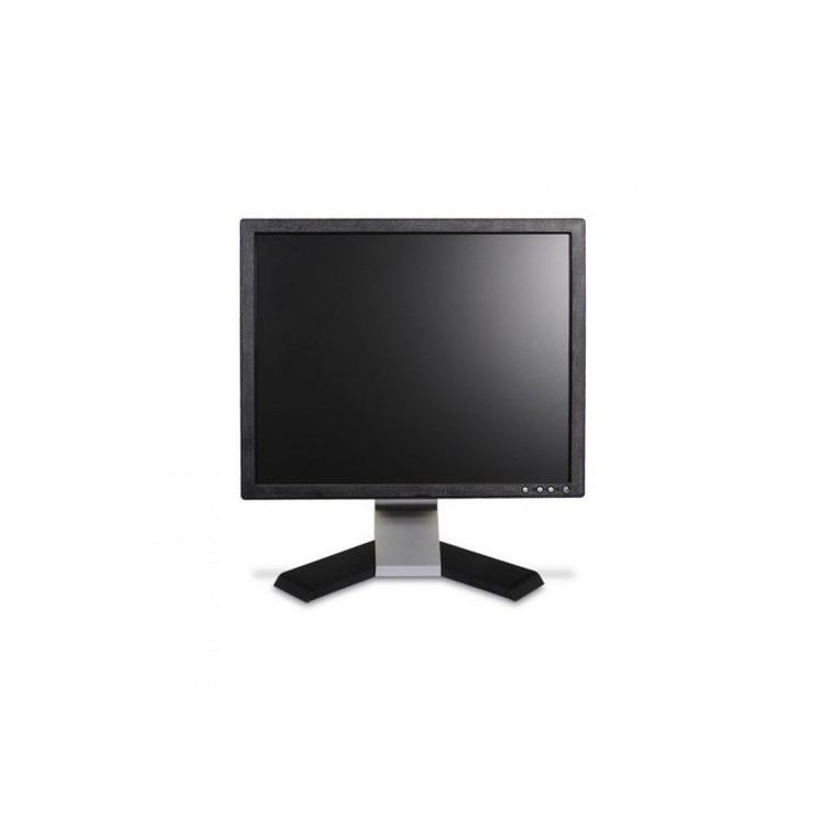 Ecran d'occasion Dell E177FPc - ordinateur occasion