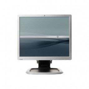 Ecran d'occasion HP L1950 - ordinateur occasion