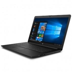 Ordinateur portable reconditionné HP Laptop 17-by0061nf 5GW38EAR#ABF - ordinateur occasion