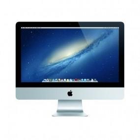 Ordinateur de bureau occasion Apple iMac 21.5 (mi-2011) - pc pas cher