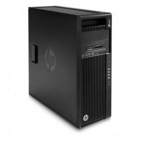 Ordinateur de bureau reconditionné HP Z440 Workstation - ordinateur occasion