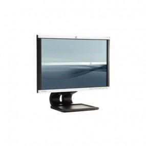 Ecran d'occasion HP LA1905WG - ordinateur occasion