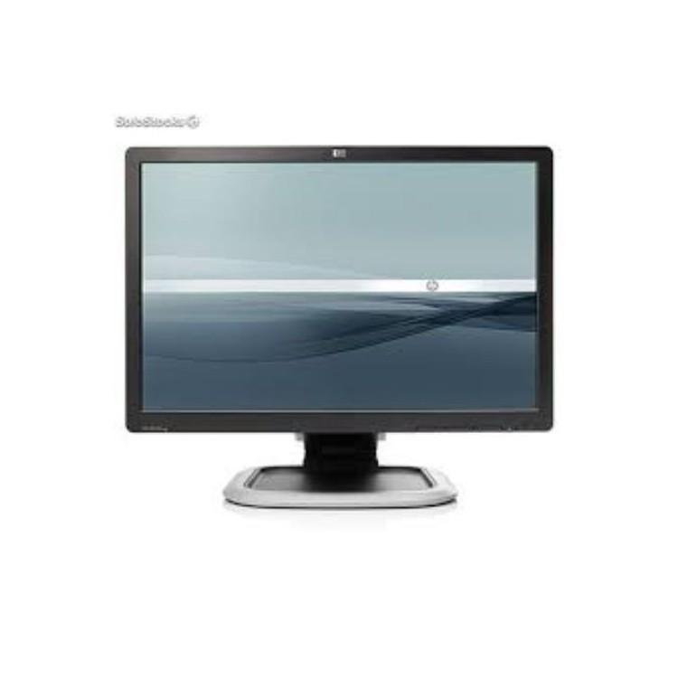 Ecran d'occasion HP L2245wg - ordinateur occasion