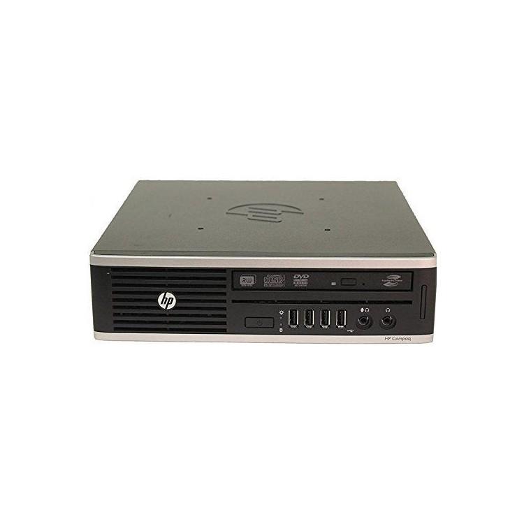 Ordinateur de Bureau reconditionné HP Compaq 8300 Elite - ordinateur occasion