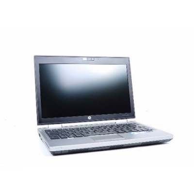 Ordinateur Portable reconditionné HP EliteBook 2570p - ordinateur occasion