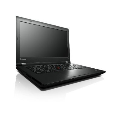 Ordinateur Portable reconditionné Lenovo ThinkPad L440 - ordinateur occasion