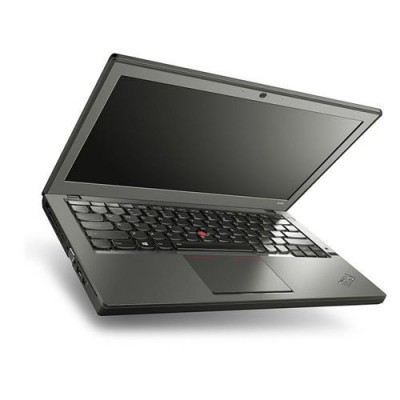 Ordinateur Portable reconditionné Lenovo ThinkPad X240 - ordinateur occasion
