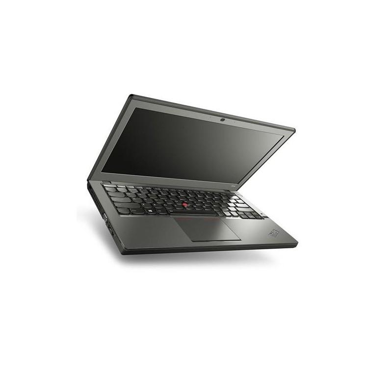 Ordinateur Portable reconditionné Lenovo ThinkPad X240 - ordinateur occasion