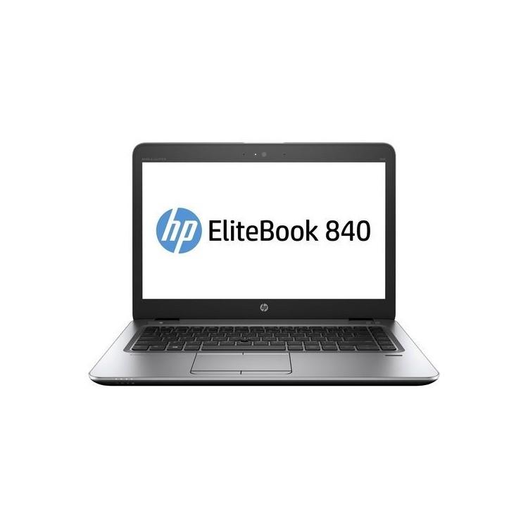 Ordinateur Portable reconditionné HP EliteBook 840 G1 - ordinateur occasion