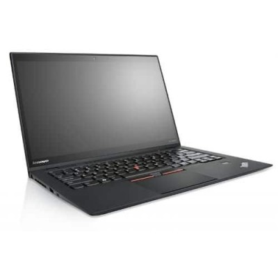 Ordinateur Portable reconditionné Lenovo Thinkpad X1 Carbon - ordinateur occasion