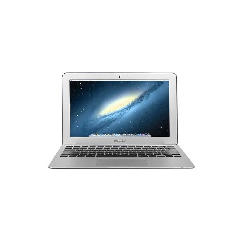Ordinateur Portable reconditionné Apple MacBook Air 7,1 (debut 2015) - ordinateur occasion