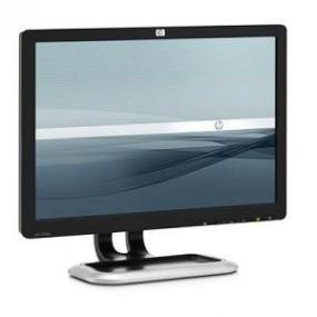Ecrans HP L1908W - ordinateur occasion