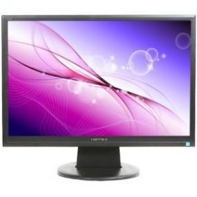 Ecrans Hanns HI221D - ordinateur occasion