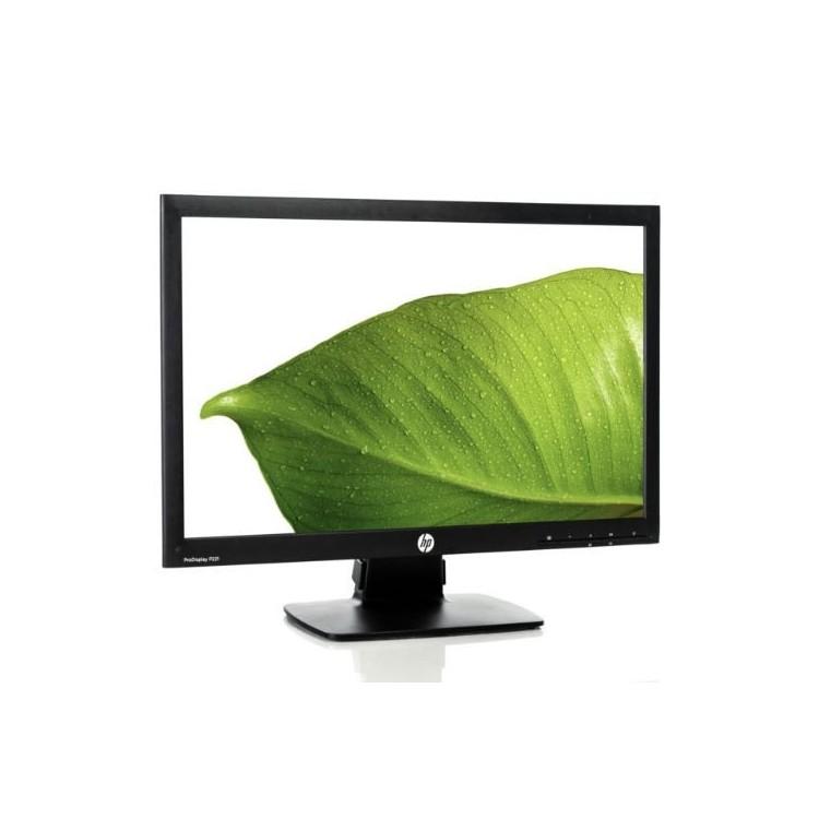 Ecrans HP ProDisplay P202 - ordinateur occasion